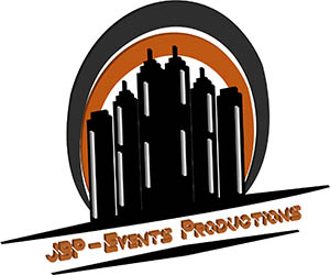 JBP Productions Ad Package B Ad 300×250