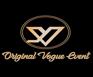Original Vogue Event Package B October 29 – November 29 Ad 300×250