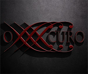 Oxxcuro Event Package A June 15 – June 28 300×250