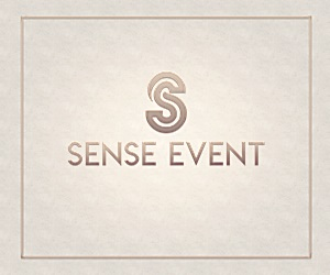 Sense Event Package A March 15 – April 15 Ad 300×250