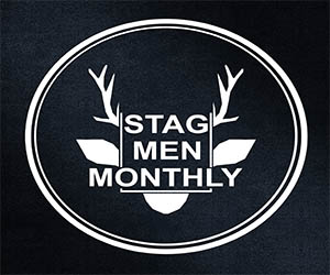 Stag Men Event Package B Mar 1 – Mar 31 300×250 Ad