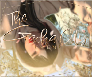 Anny Burner Package B The Point Gacha Ad 300×250