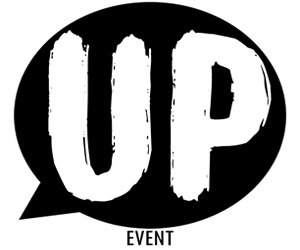Up Event Package B Aug 1 – Aug 31 Ad 300×250