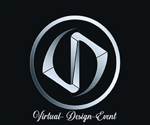 Virtual Design Event Package A Apr 15 – May 28