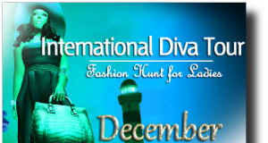 International Diva Tour - teleporthub.com