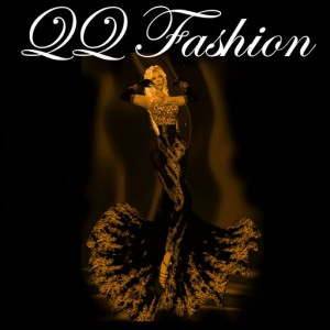 QQ Fashion - Teleport Hub - teleporthub.com