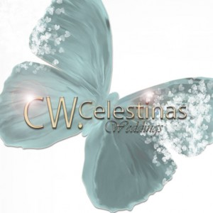 Celestinas Weddings - Teleport Hub - teleporthub.com