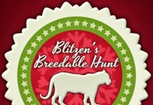 Blitzen's Breedable Hunt - Teleport Hub - teleporthub.com