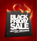 Black Friday Sale & Deals 2013 - Teleport Hub - teleporthub.com