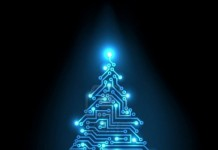 Merry Christmas and Happy New Year 2014! - Teleport Hub - teleporthub.com