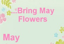 Bring May Flowers Hunt - Teleport Hub - teleporthub.com