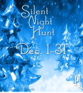 Silent Night Hunt - Teleport Hub - teleporthub.com