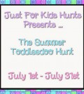 Summer Toddleedoo Hunt - Teleport Hub - teleporthub.com