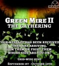 Green Mire II: The Gathering - Teleport Hub - teleporthub.com