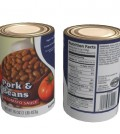 Can of Pork & Beans by Photon Pink - Teleport Hub - teleporthub.com
