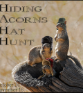 Hiding Acorns Hat Hunt - Teleport Hub - teleporthub.com