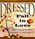 Fall in Love Hunt – Dressed by Lexi - Teleport Hub - teleporthub.com
