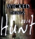 Wicked Things Hunt - Teleport Hub - teleporthub.com