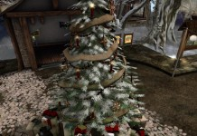 Several Christmas Group Gifts For Men and Women at We Love Role-Play - Teleport Hub - teleporthub.com