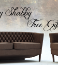 The Infamous Sofa Set Shiny Shabby Gift by zerkalo - Teleport Hub - teleporthub.com