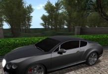 Luxury Car Group Gift by Exquisite Inc - Teleport Hub - teleporthub.com