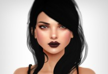 Kendra Skin Medium Tone Gift by ESSENCES - Teleport Hub - teleporthub.com
