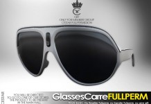 Carre Glasses Full Perm Group Gift by Cestar Store - Teleport Hub - teleporthub.com