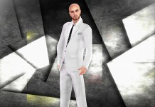 Adam Elegant Suit & Shoes Group Gift by ALTER - Teleport Hub - teleporthub.com