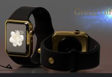 A-Watch Pack of Four Group Gift by Xclusive Co - Teleport Hub - teleporthub.com