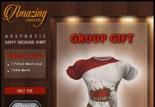 Daffy Shirts For Aesthetic Body Group Gift by AmAzInNg CrEaTiOnS - Teleport Hub - teleporthub.com