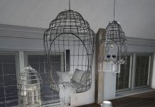 New Release: Like a Bird Dark and Light Gacha by zerkalo - Teleport Hub - teleporthub.com