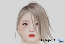Short Hair No 85 Group Gift by YUMYUM - Teleport Hub - teleporthub.com