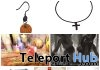 Several Halloween Gifts @ N21 Event by Various Designers - Teleport Hub - teleporthub.com