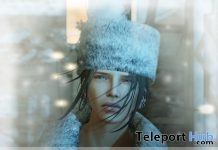 Russian Hat Group Gift by K - Teleport Hub - teleporthub.com