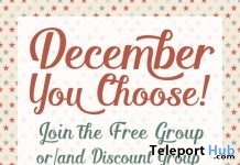 100L Gift Card Group Gift by Chez Moi Furniture - Teleport Hub - teleporthub.com