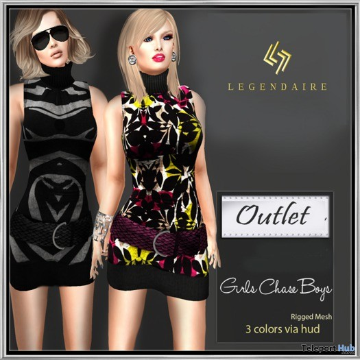 Chase Boy Dress Gift by LEGENDAIRE - Teleport Hub - teleporthub.com