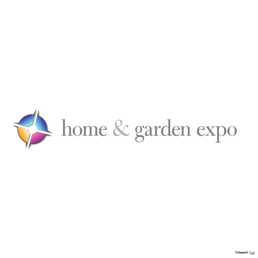 Home and Garden Expo 2017 - Teleport Hub - teleporthub.com