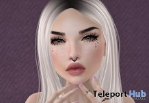 Pastel Manicure Nail Appliers Group Gift by UniCult - Teleport Hub - teleporthub.com