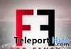 For Fancy Event - Teleport Hub - teleporthub.com