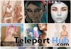 Several Anniversary Gifts At The Epiphany July 2017 by Various Designers - Teleport Hub - teleporthub.com
