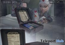 Butthurt Care Package Group Gift by DRD - Teleport Hub - teleporthub.com