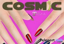 Bad Boy Nail Applier For Maitreya 3L Promo by COSMiC - Teleport Hub - teleporthub.com