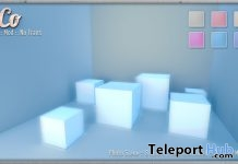 Cubify PhotoScene Gift by SynCo - Teleport Hub - teleporthub.com