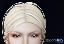 Moon Hair Variety Pack Group Gift by Bad Hair Day - Teleport Hub - teleporthub.com