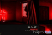 Rapture Backdrop September 2018 Group Gift by %anxiety - Teleport Hub - teleporthub.com