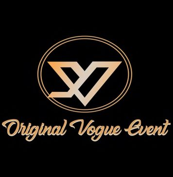Original Vogue Event - Teleport Hub - teleporthub.com