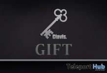 Several Jewery Group Gifts by Clavis- Teleport Hub - teleporthub.com