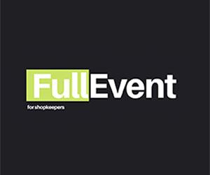 Full Event Package B 300×250