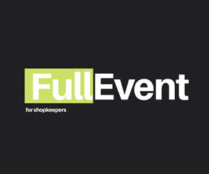 FullEvent Package B Oct 15 – Nov 14 300×250