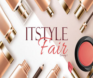 Its Style Fair Package B Nov 14 – Dec 13 300×250 Ad